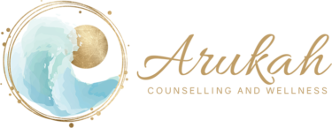 Arukah Counselling